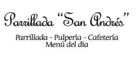 Parrilada San Andrés